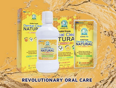 dental-clear-natural-ok3